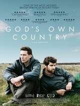 Божья земля / God`s Own Country