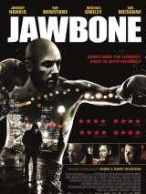 Челюсть / Jawbone
