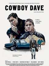 Ковбой Дейв / Cowboy Dave
