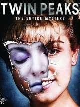 Твин Пикс: Вырезанные сцены / Twin Peaks: The Missing Pieces