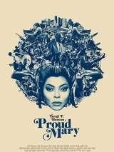 Гордая Мэри / Proud Mary