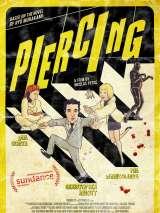 Пирсинг / Piercing