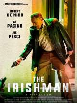 Ирландец / The Irishman