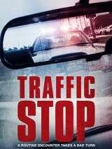 Остановка / Traffic Stop