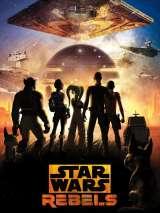Звездные войны: Повстанцы / Star Wars Rebels