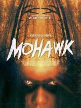 Мохоки / Mohawk
