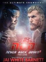 Никогда не сдавайся 3 / Never Back Down: No Surrender