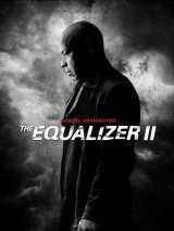 Великий уравнитель 2 / The Equalizer 2