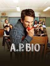 Курс биологии / A.P. Bio