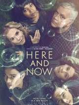 Здесь и сейчас / Here and Now