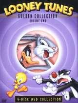 Кроличья рапсодия / Rhapsody Rabbit