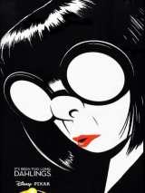 Суперсемейка 2 / Incredibles 2