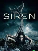 Сирена / Siren