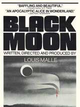 Черная луна / Black Moon