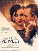 Подлинный Вермеер / A Real Vermeer