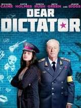 Дорогой Диктатор / Dear Dictator
