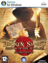 Сломанный меч: Тень тамплиеров (Расширенное издание)
