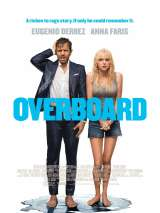 За бортом / Overboard
