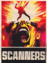 Сканнеры / Scanners