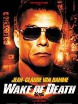 Пробуждение смерти / Wake of Death