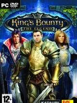 King`s Bounty. Легенда о рыцаре