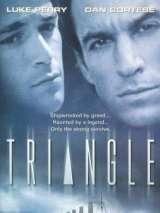 Последние герои / The Triangle