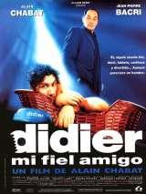 Дидье / Didier