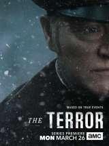 Террор / The Terror