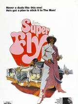 Суперфлай / Super Fly