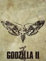 Годзилла 2: Король монстров / Godzilla: King of Monsters