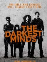 Темные отражения / The Darkest Minds