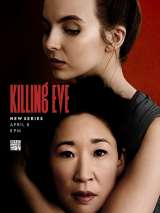 Убивая Еву / Killing Eve