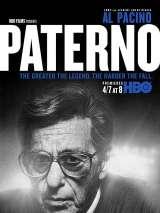 Патерно / Paterno