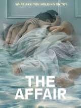 Любовники / The Affair
