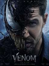 Веном / Venom