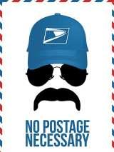 Доставка гарантирована / No Postage Necessary