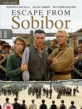 Побег из Собибора / Escape from Sobibor