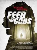 Пища богов / Feed the Gods