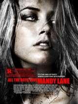 Все  парни любят Мэнди Лейн / All the Boys Love Mandy Lane