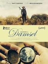 Девица / Damsel