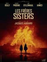 Братья Систерс / The Sisters Brothers