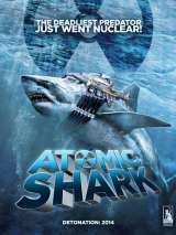 Атомная акула / Atomic Shark