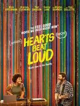 Сердца бьются громко / Hearts Beat Loud