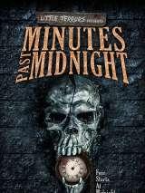 Несколько минут после полуночи / Minutes past midnight