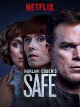 Безопасность / Safe