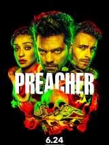 Проповедник / Preacher