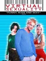 Виртуальная сексуальность / Virtual Sexuality