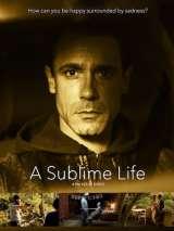 Безупречная жизнь / Uma Vida Sublime