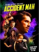 Несчастный случай / Accident man