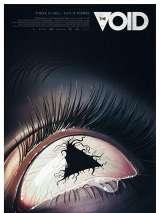 Пустота / The Void